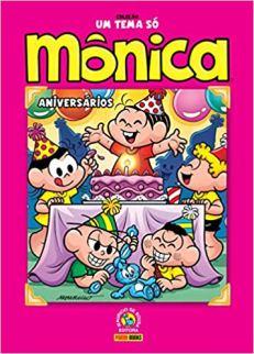 14-10-18 Mônica - aniversários