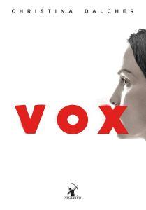 16-10-18 Vox