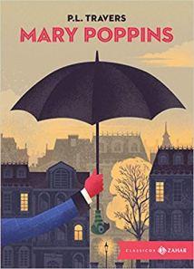 22-10-18 Mary Poppins - edição bolso de luxo