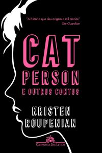 18-01 - CAT PERSON E OUTROS CONTOS