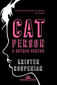 18-01 - CAT PERSON E OUTROS CONTOS