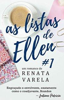 AS LISTAS DE ELLEN