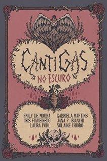 CANTIGAS NO ESCURO