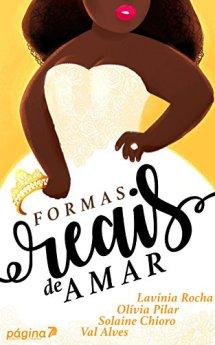 FORMAS REAIS DE AMAR