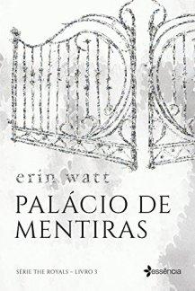 PALÁCIO DE MENTIRAS