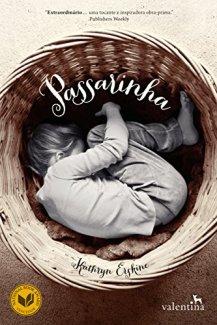 PASSARINHA
