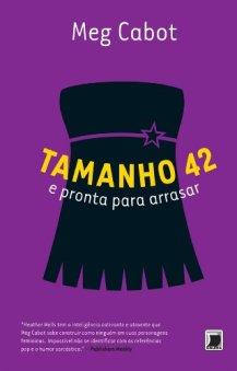 TAMANHO 42